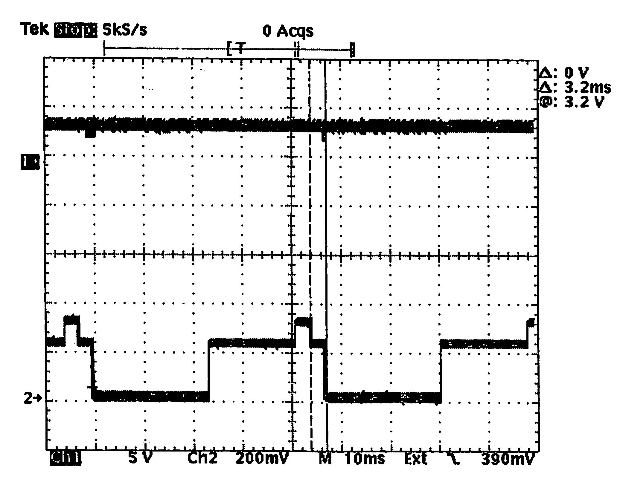 Tolle 1964 4000 Ford Schaltplan Zeitgenössisch - Der Schaltplan ...