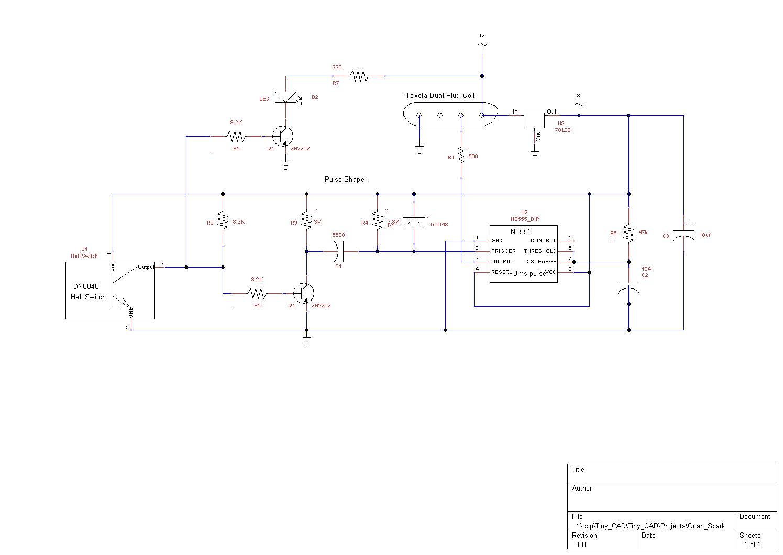 Ungewöhnlich Generator Onan Verdrahtung Schaltplan Zeitgenössisch ...